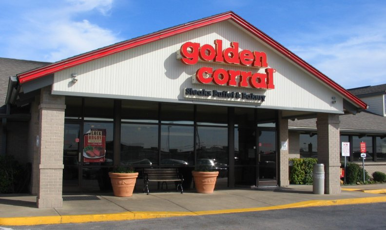 2007-108-Golden-Corral-ND.jpg