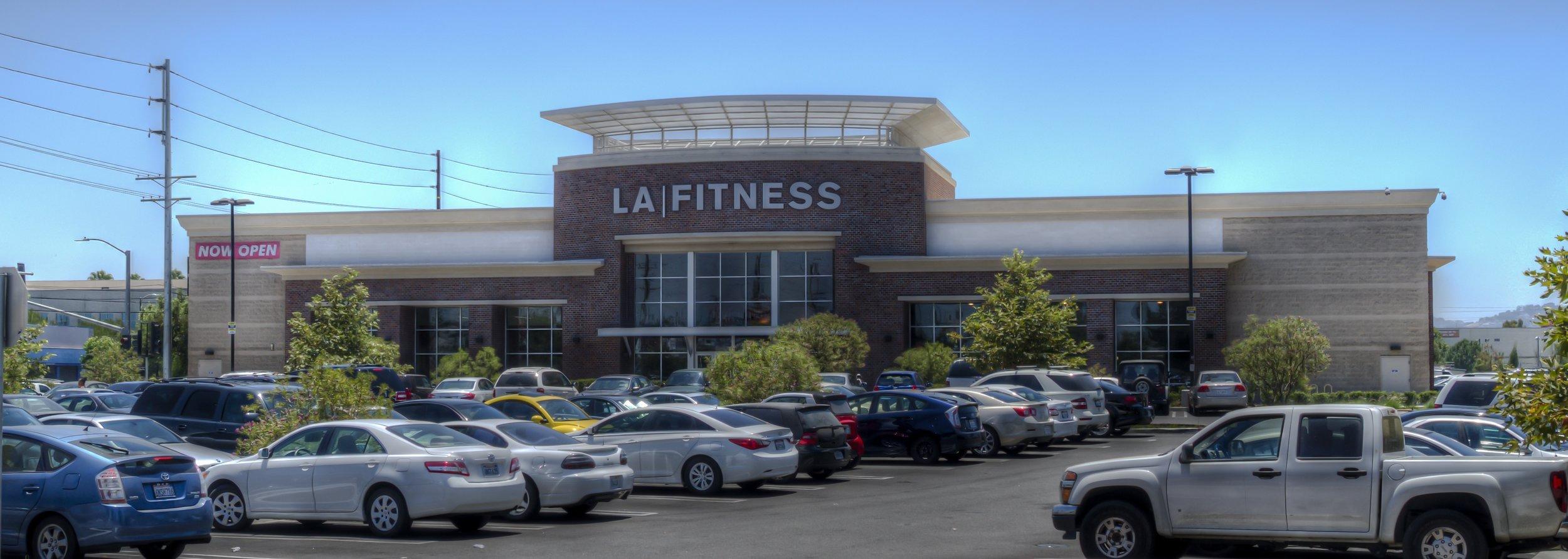 LA-Fitness.jpg
