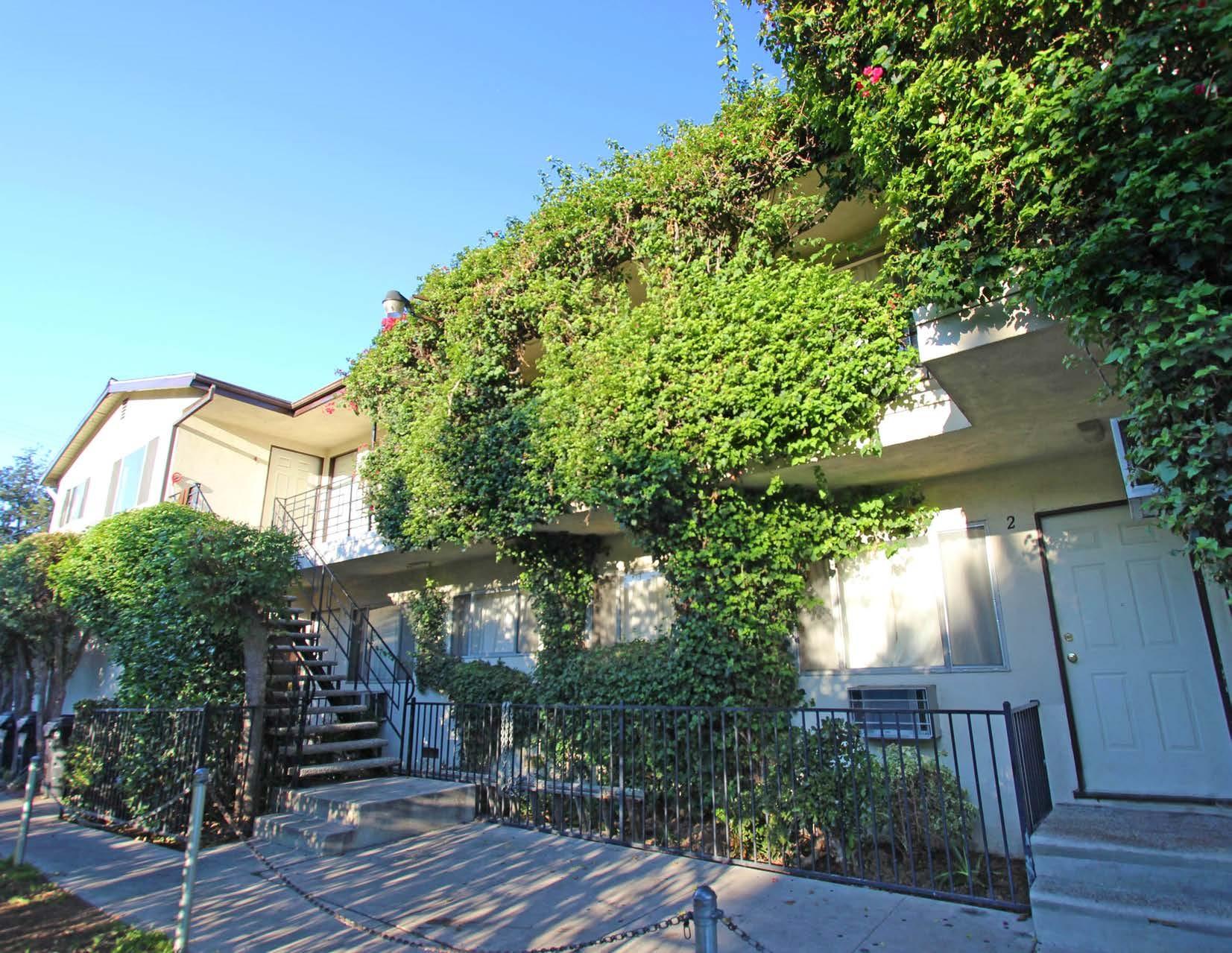 2015-035-Delano-Apartments.jpg
