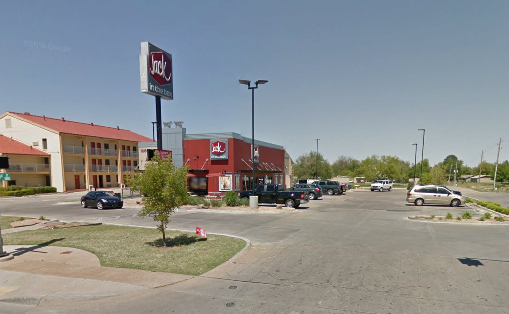 1-Cover-page-Tulsa-JIB_Page_1_Image_0002.jpg