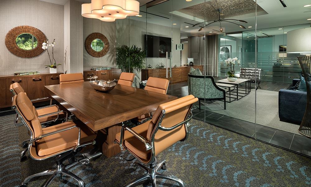 livek2la-phase-III-gallery-conference-room-large.jpg