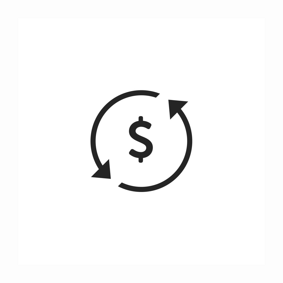 Money circle Next.jpg