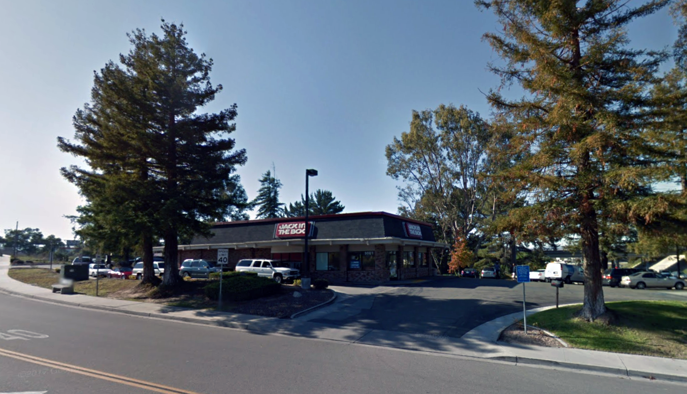 Jack in the Box Orcutt.png