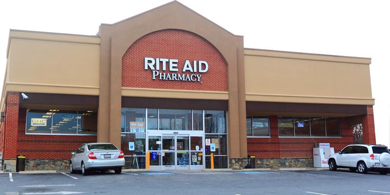 rite-aid-storefront.jpg