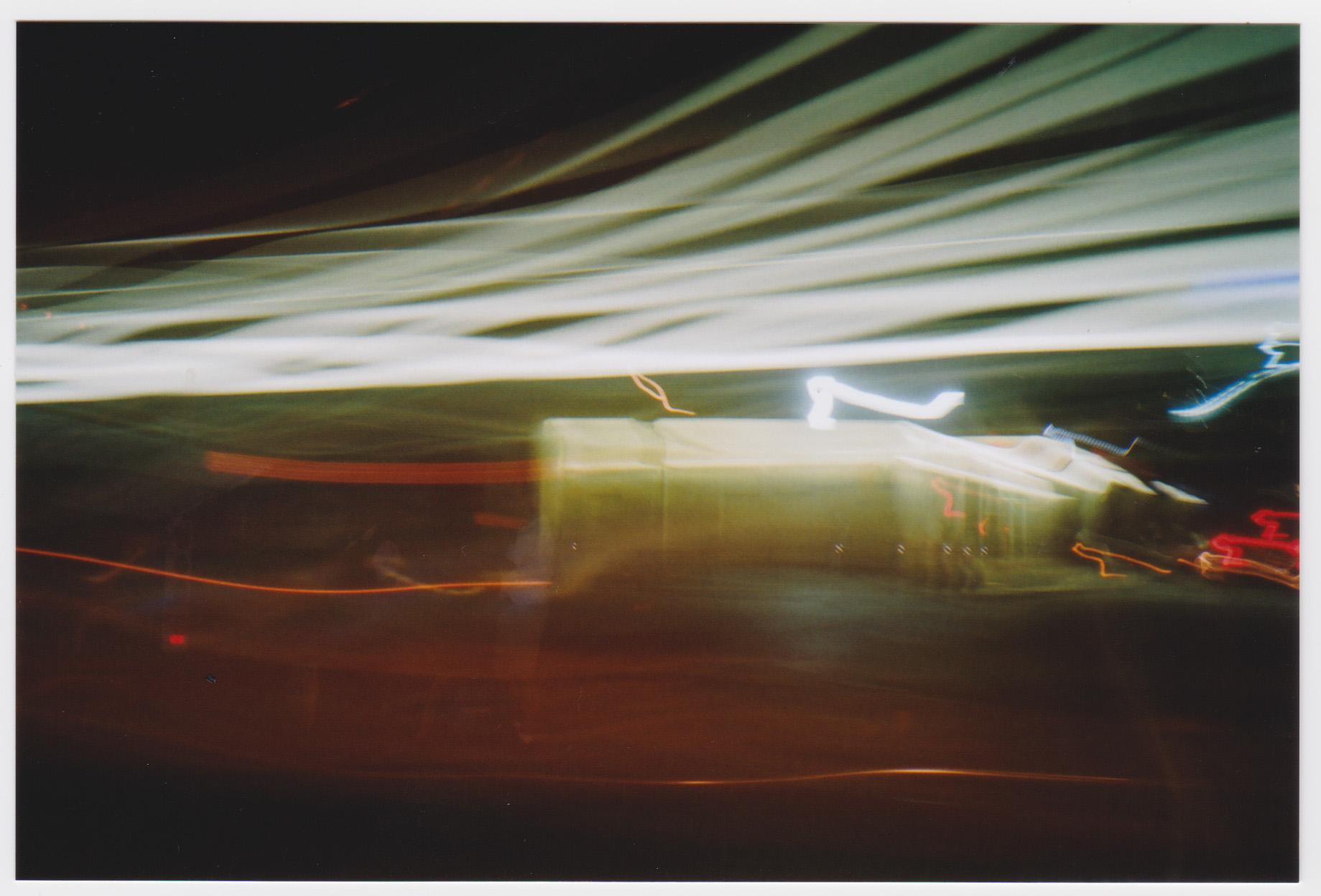 Blur6.jpg