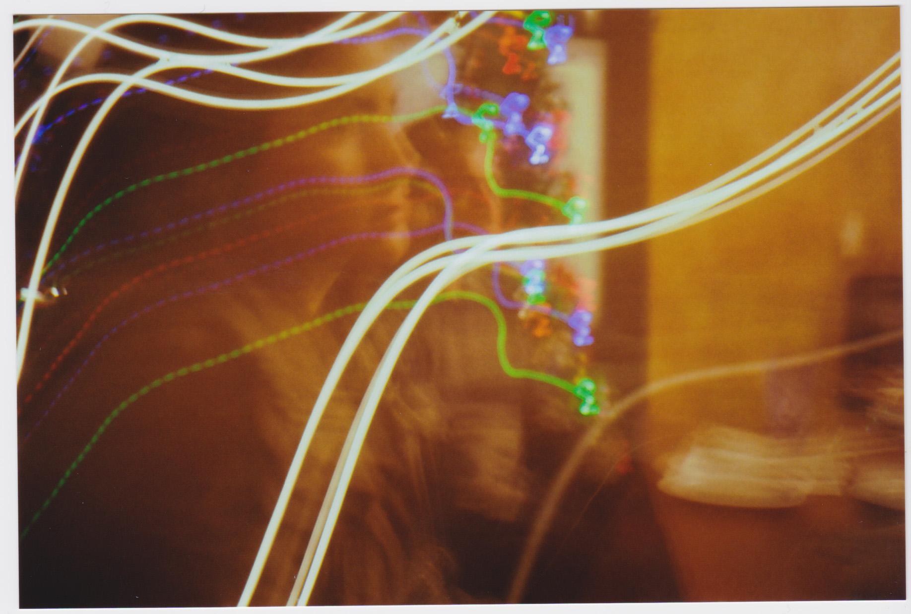 Blur7.jpg