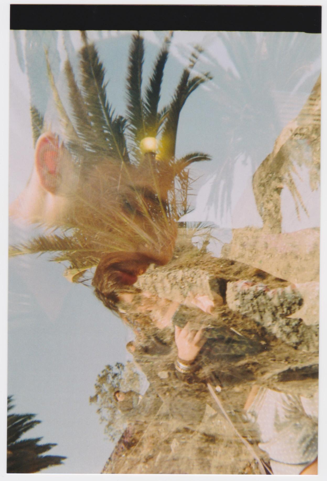 Blur8.jpg