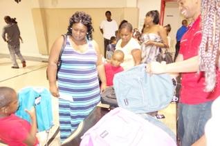 backpacks 2.jpg
