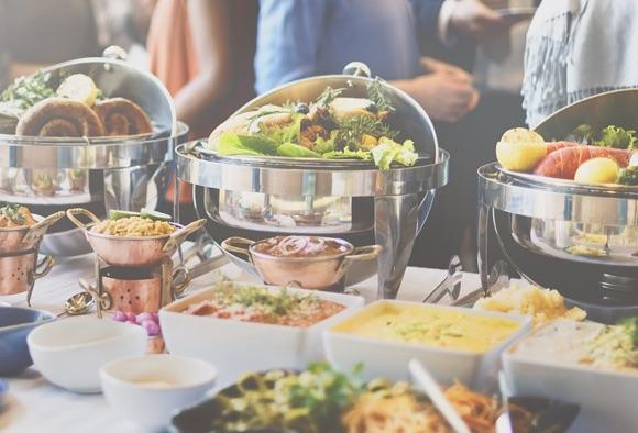 bigstock-Buffet-Brunch-Food-Eating-Fest-123694487.jpg