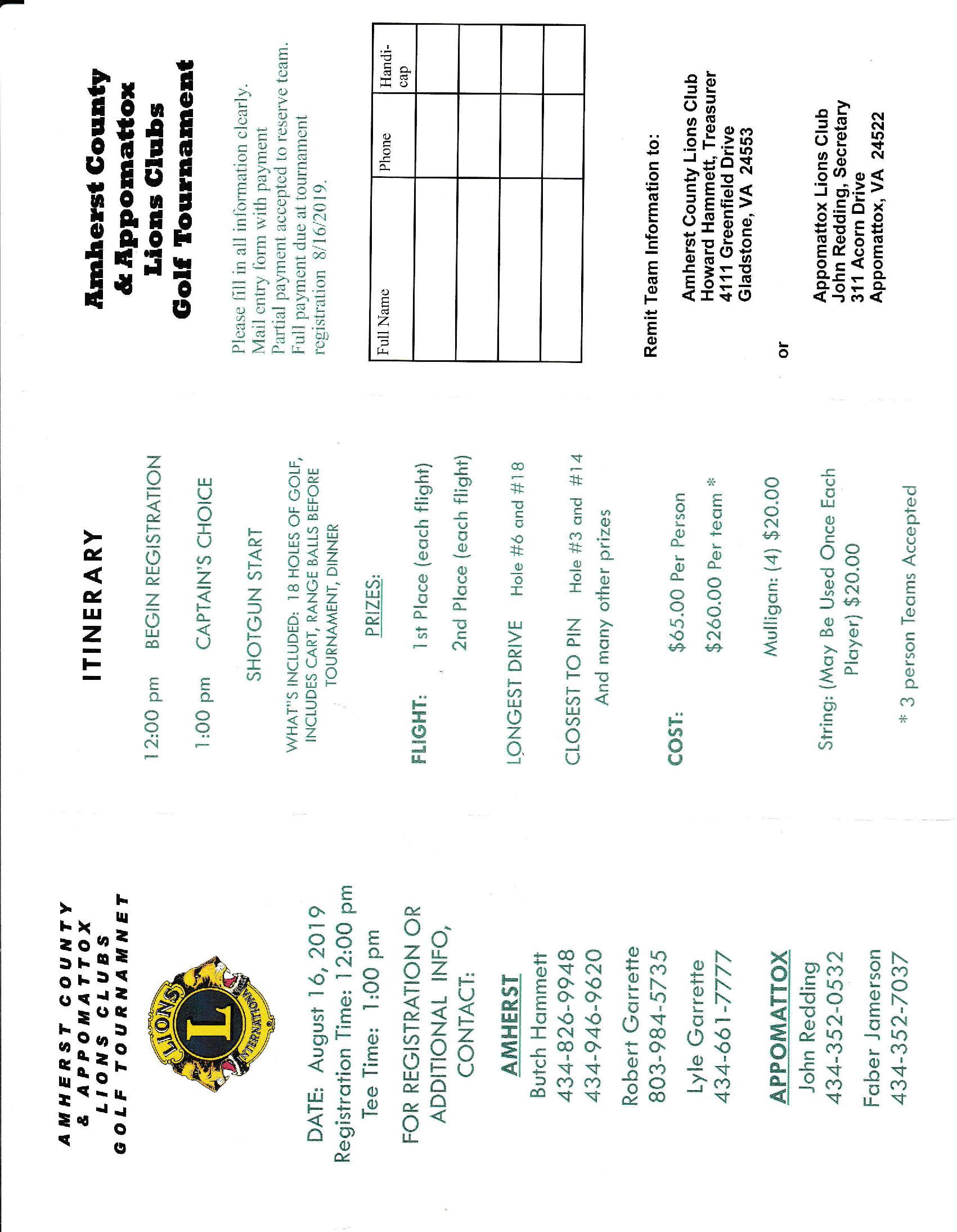 Lions 2019 Golf Tourney Brochure Page 2.jpg