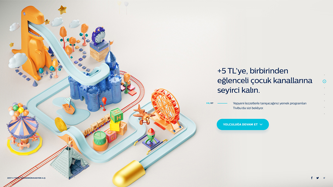 design-concept-animation-vfx-cgi-motion-İstanbul-basthead-creative-future-1