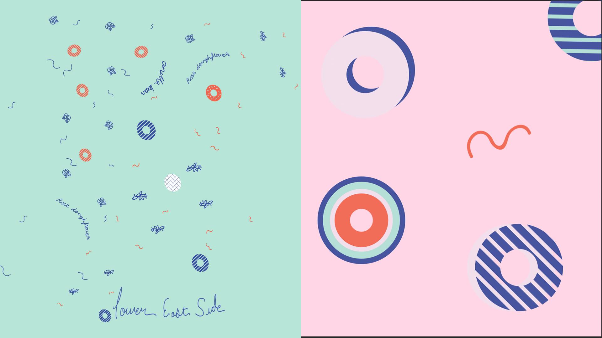 Design in Detail: Patterns
