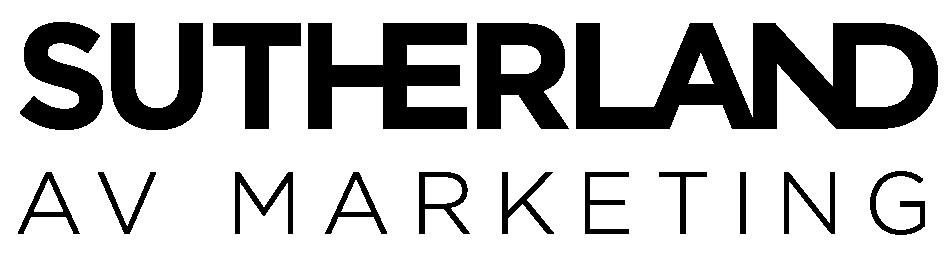 SutherlandAV_Logo.png