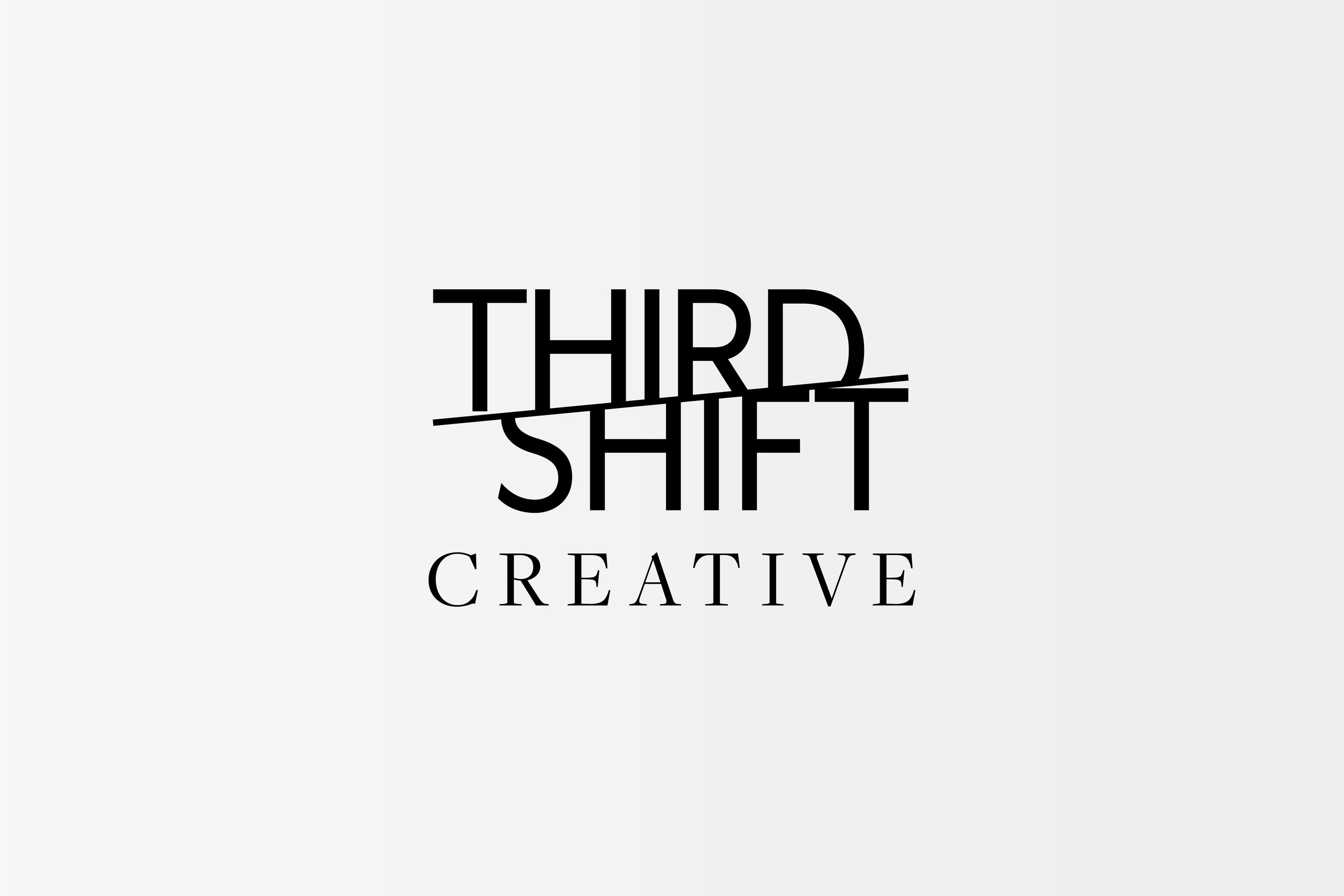 Third Shift Creative