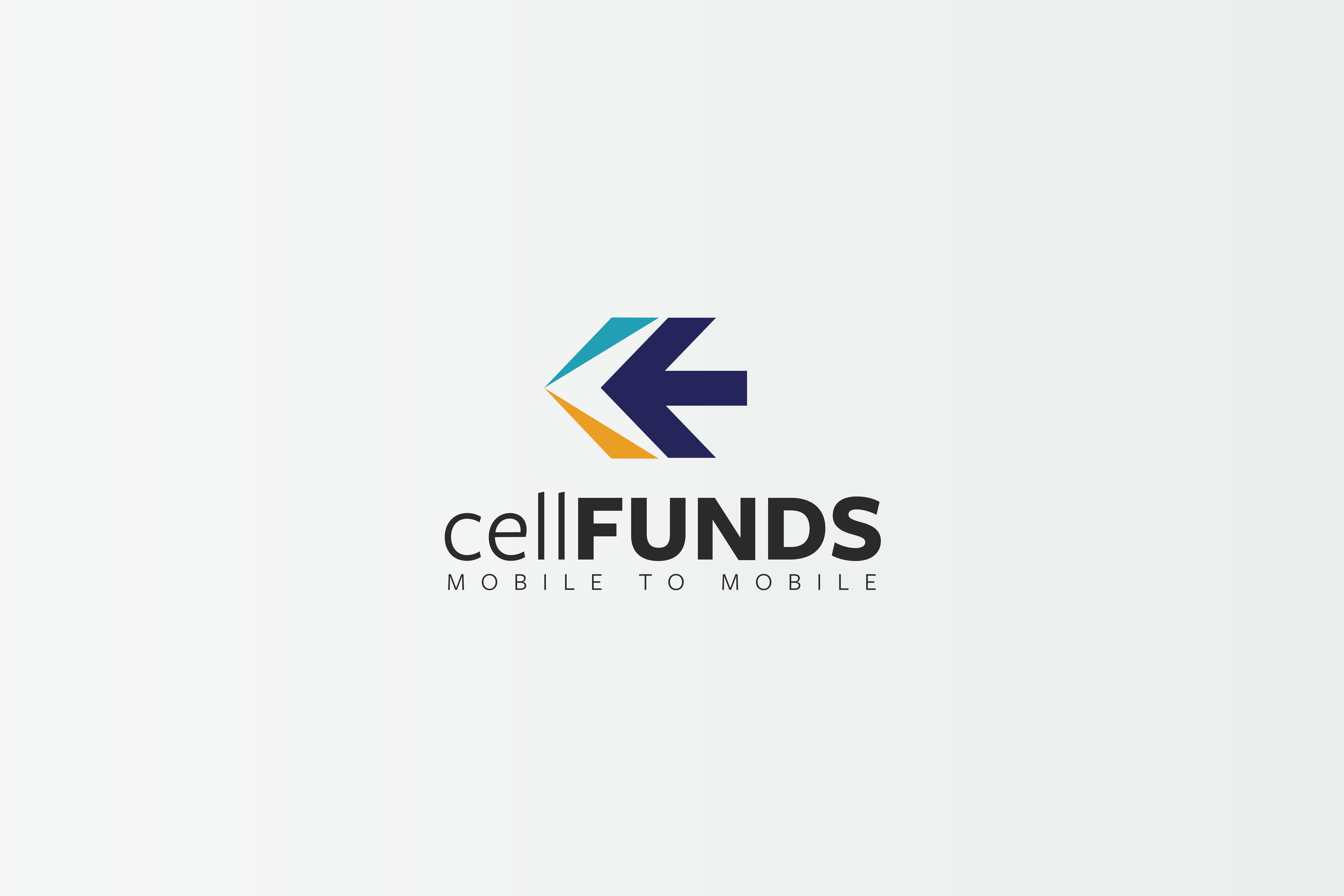 Cell Funds