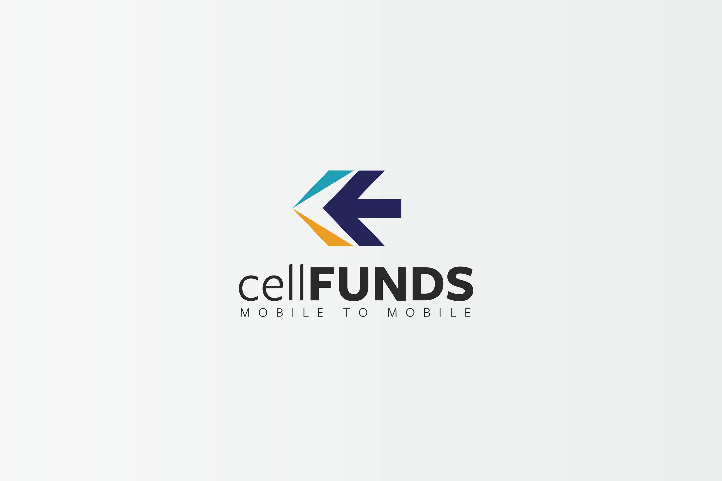 CellFunds_Logo.jpg