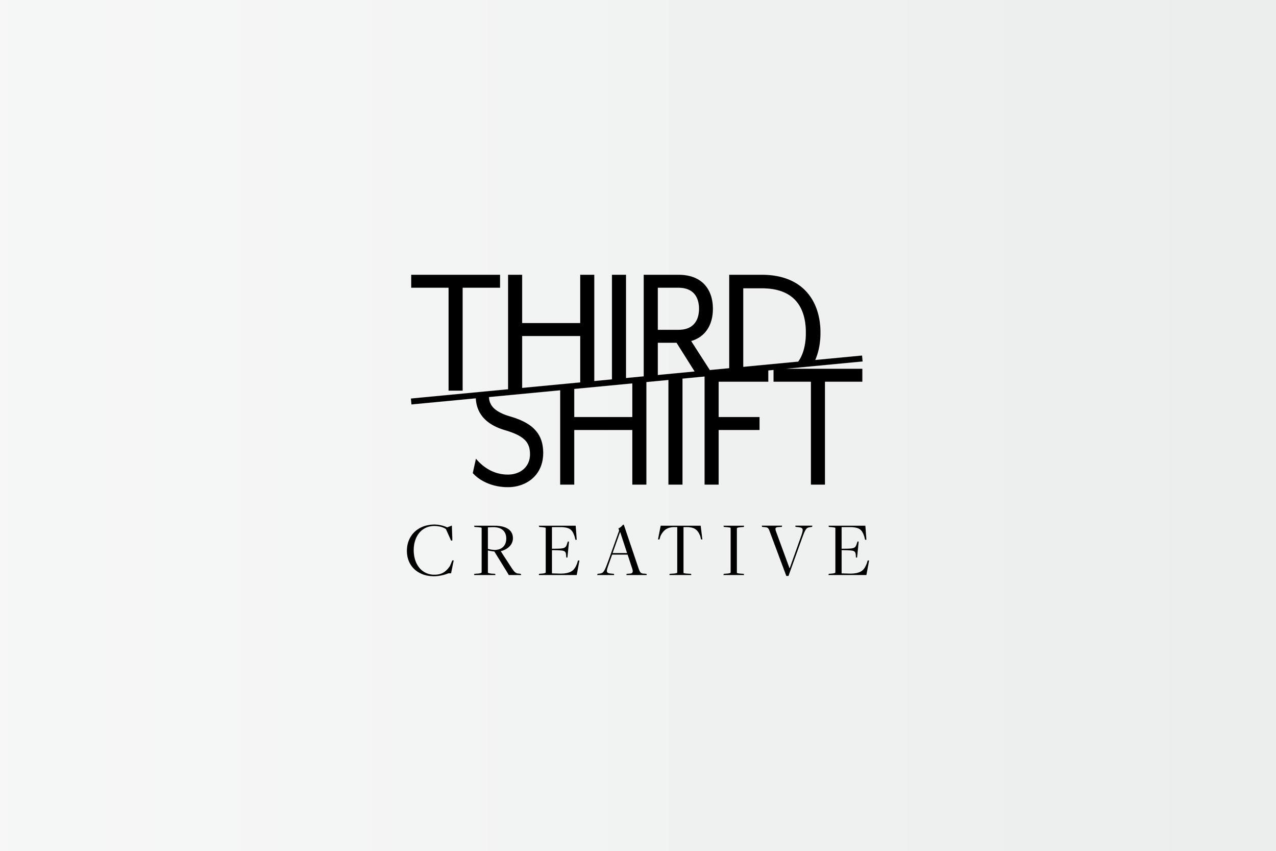 ThirdShift_Logo.jpg