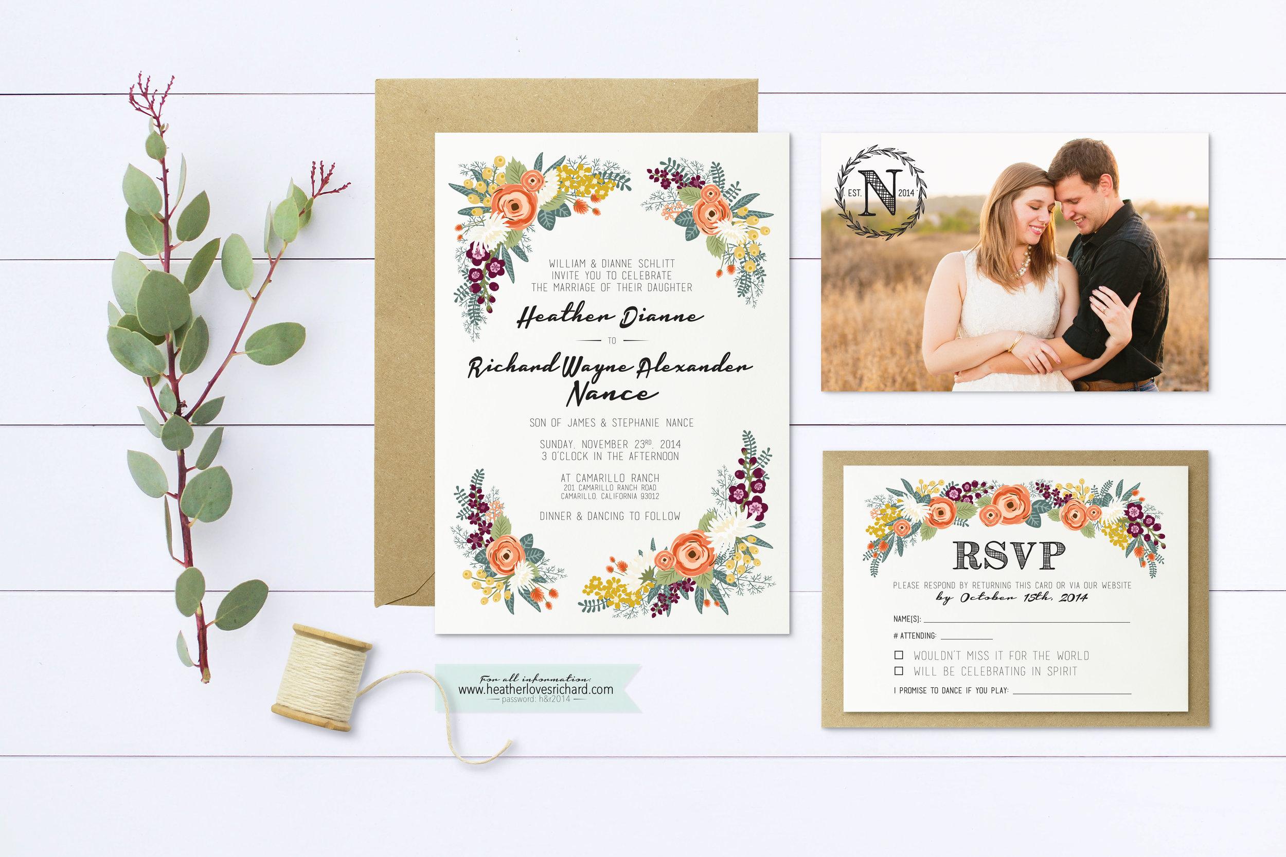 H&R_Wedding_InviteSuite.jpg