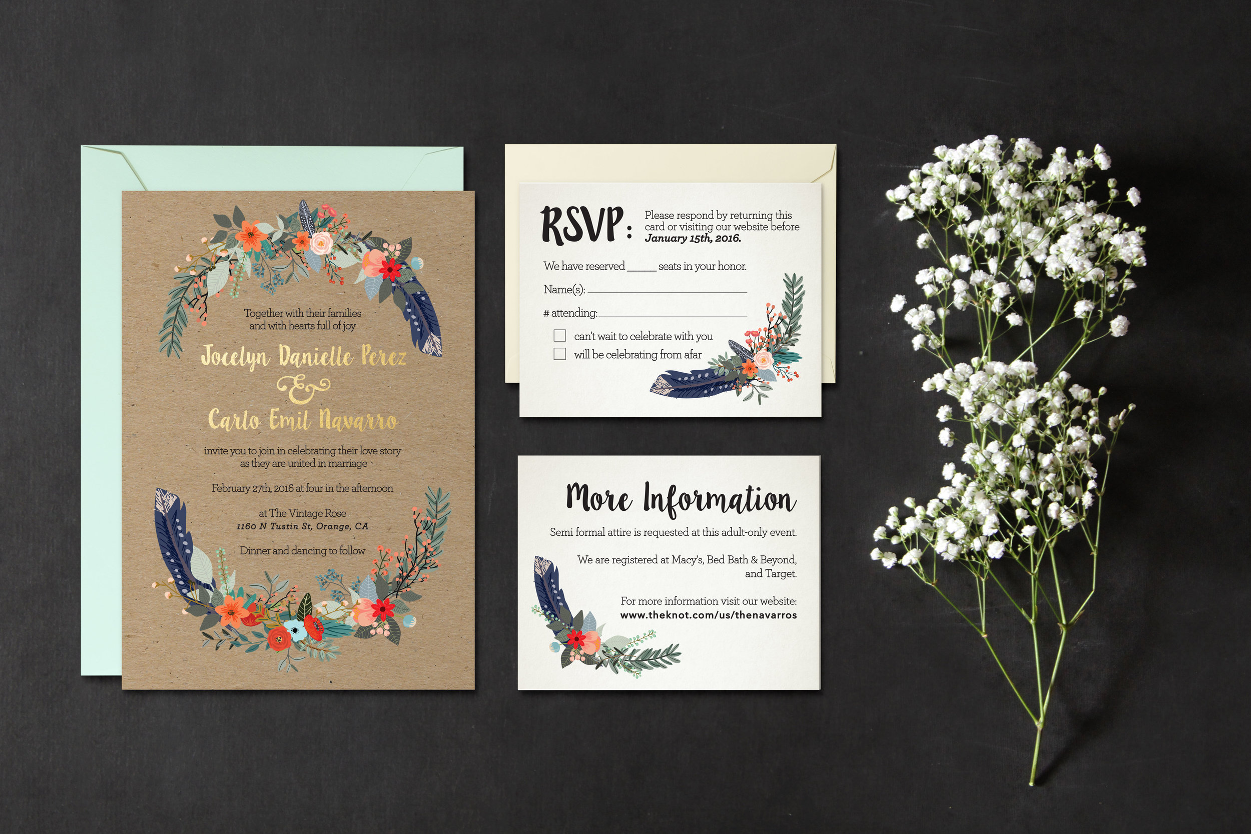 J&M_Wedding_InviteSuite.jpg