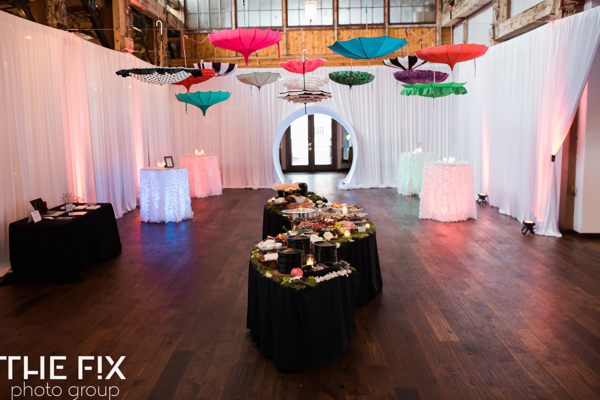 Seattle-corporate-event-open-house-sodo-park-28.jpg