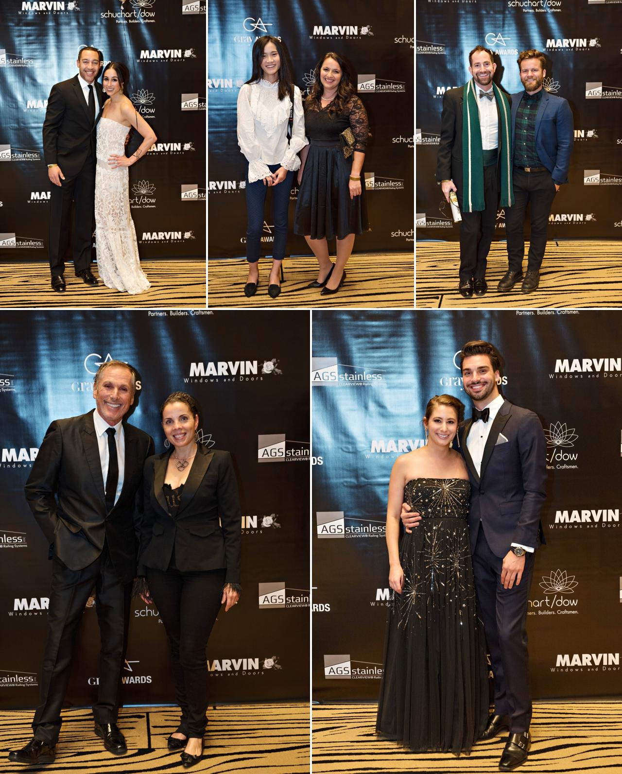 Gray Magazine Awards Party 6.jpg