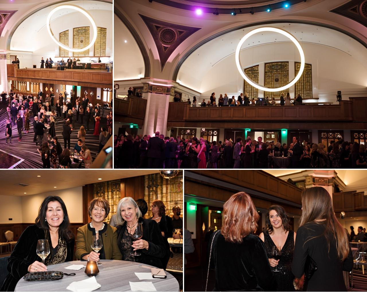 Gray Magazine Awards Party 9.jpg