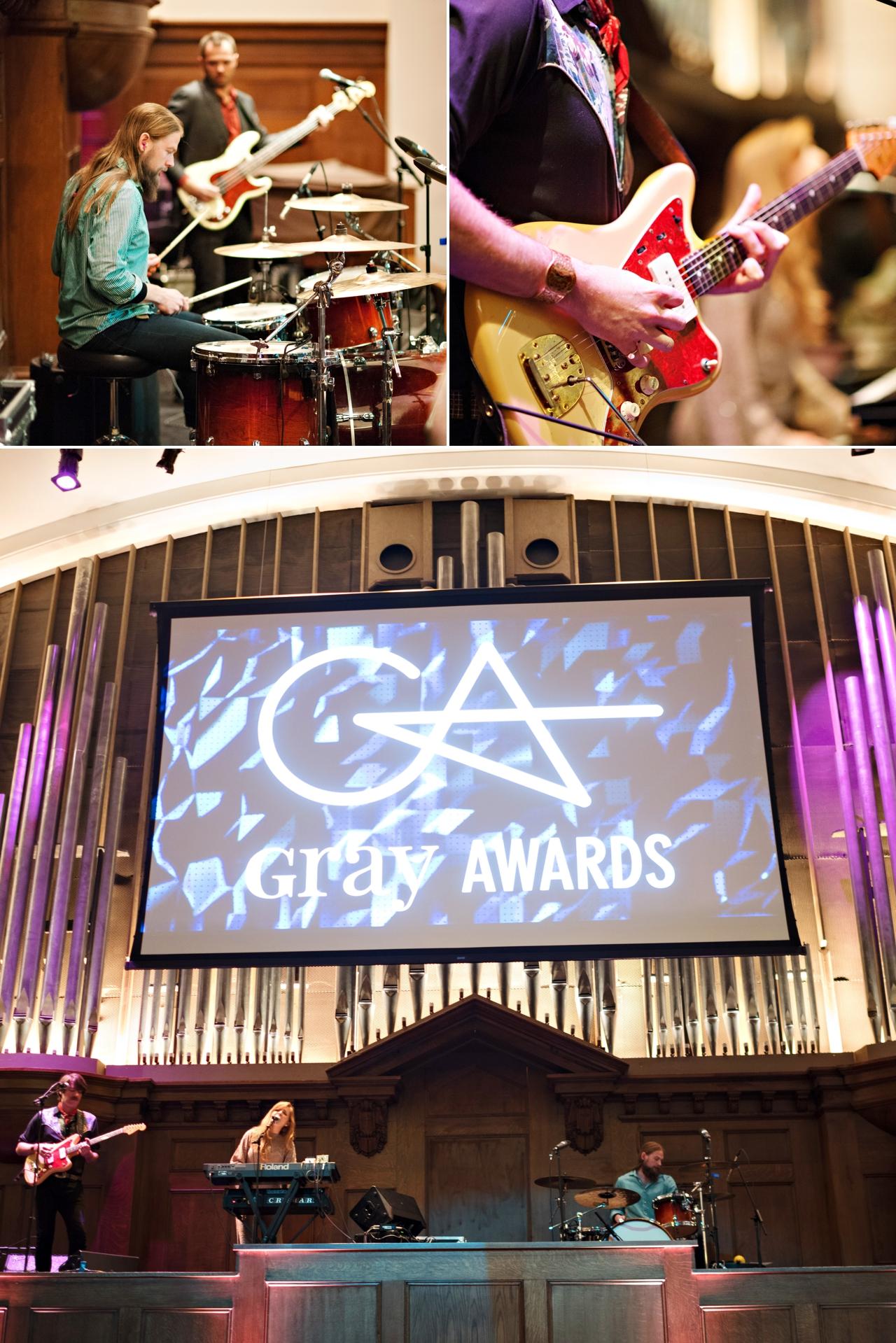 Gray Magazine Awards Party 11.jpg
