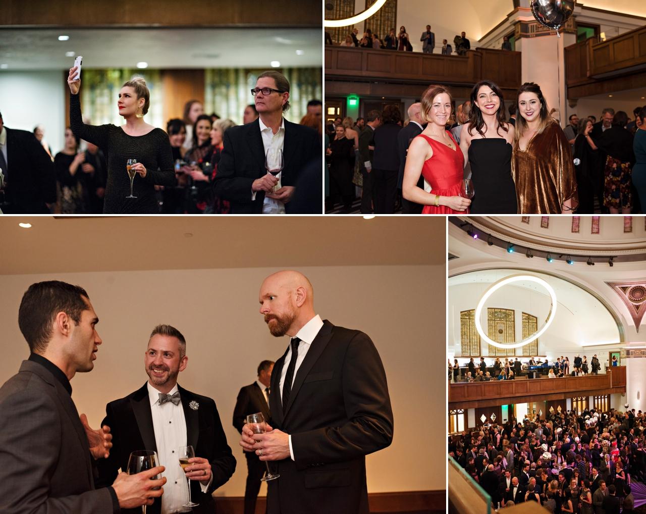 Gray Magazine Awards Party 13.jpg