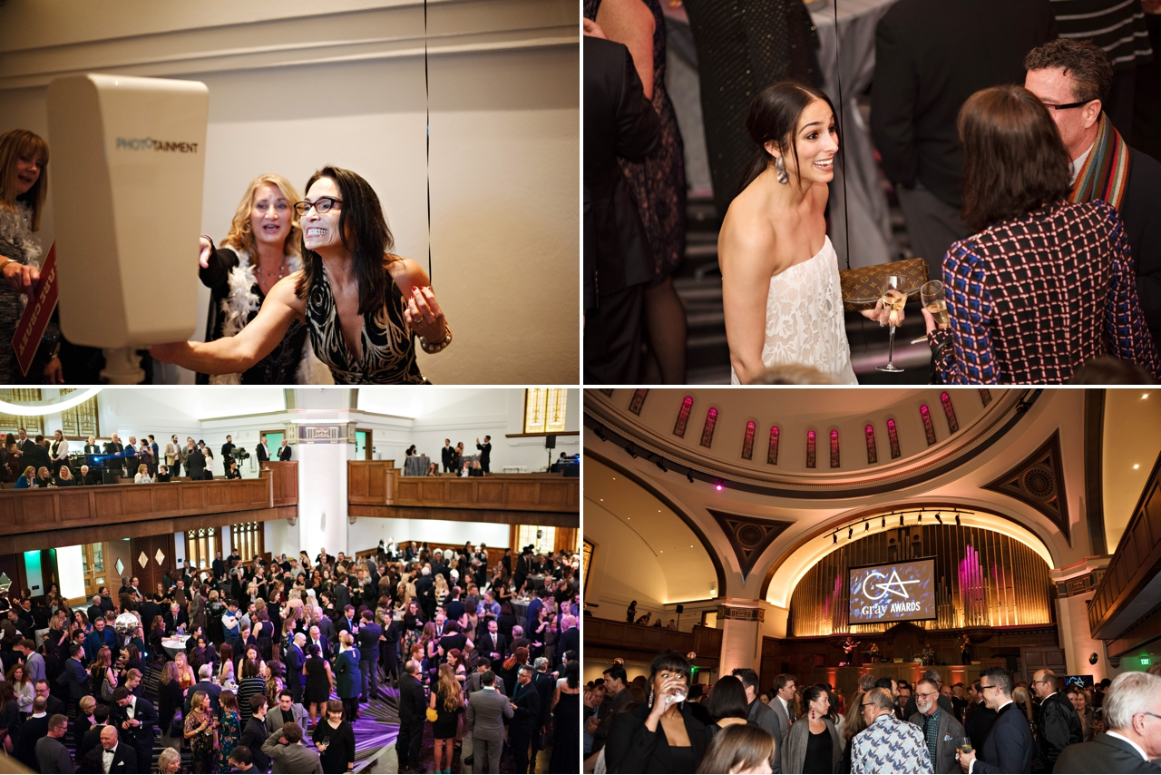 Gray Magazine Awards Party 14.jpg