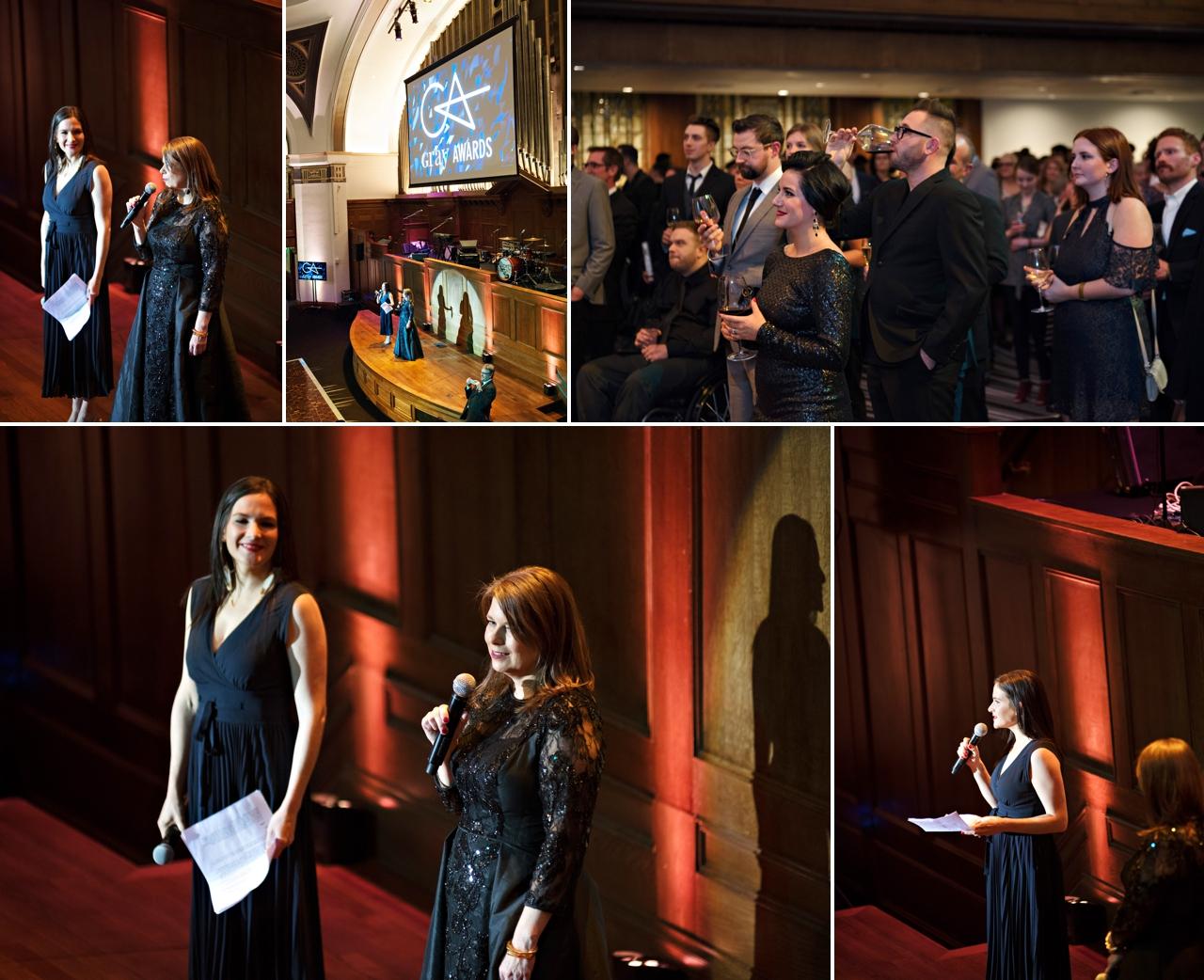 Gray Magazine Awards Party 15.jpg