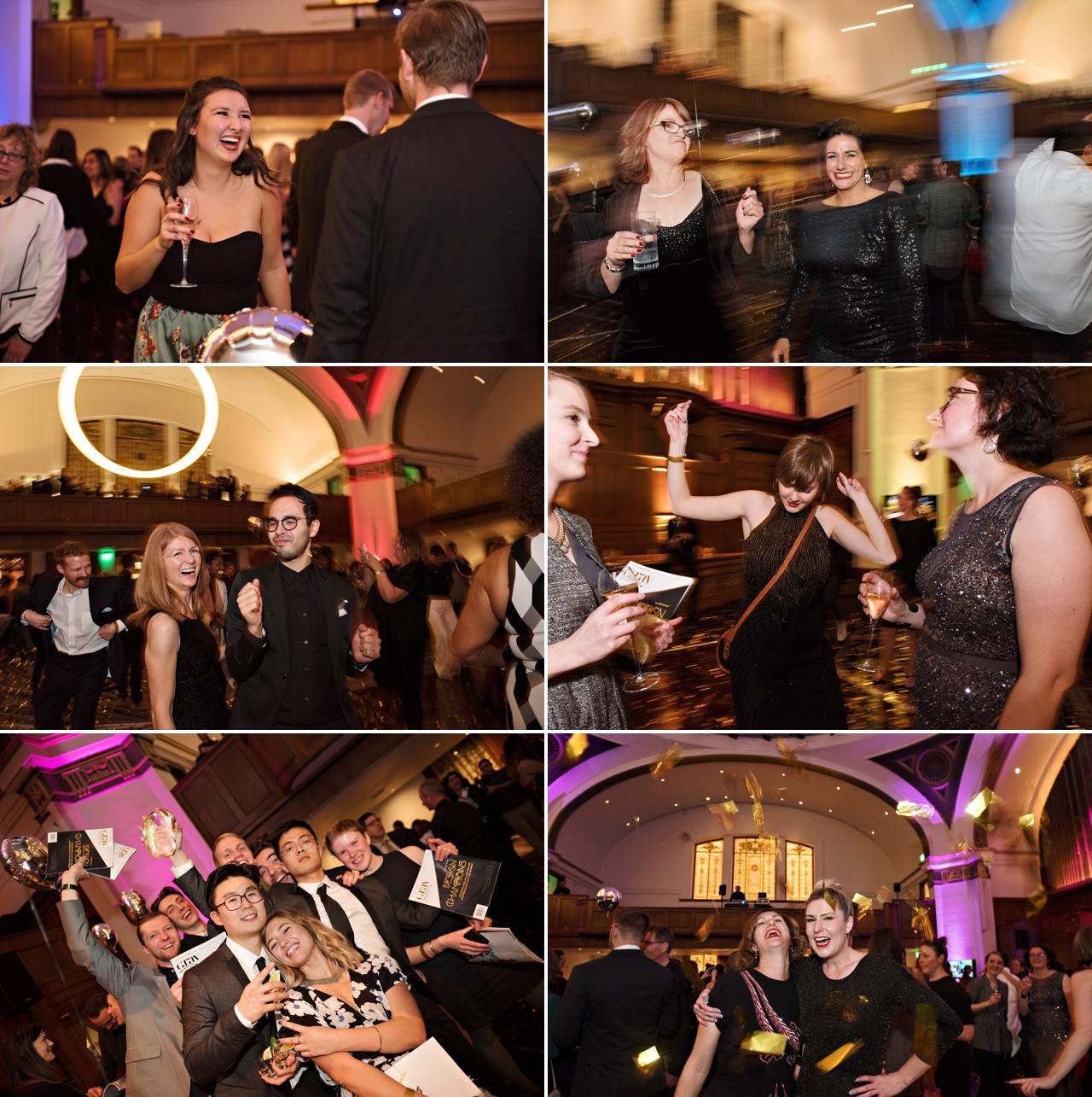 Gray Magazine Awards Party 24.jpg