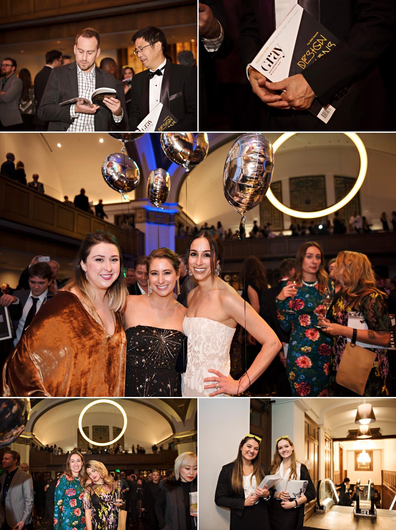 Gray Magazine Awards Party 23.jpg