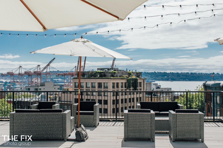 seattle-rooftop-venues-01.jpg