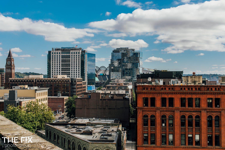 seattle-rooftop-venues-02.jpg