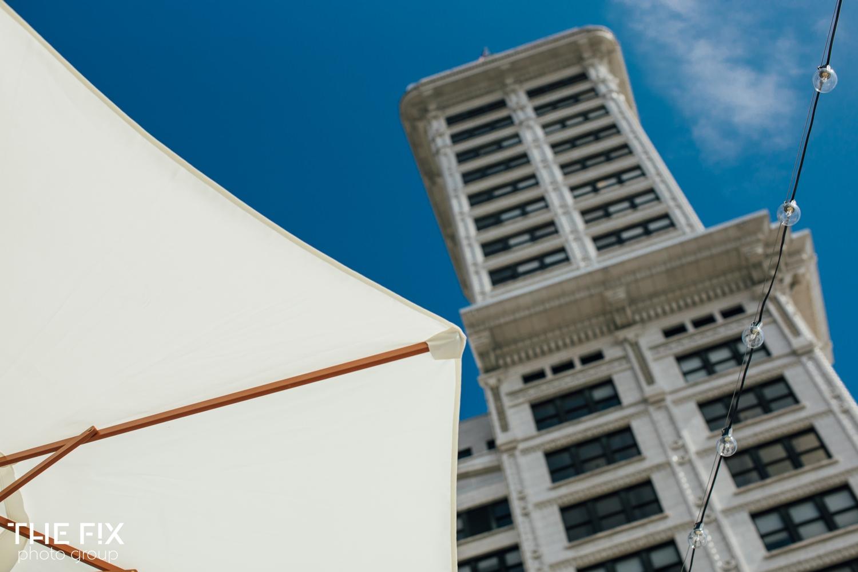 seattle-rooftop-venues-04.jpg
