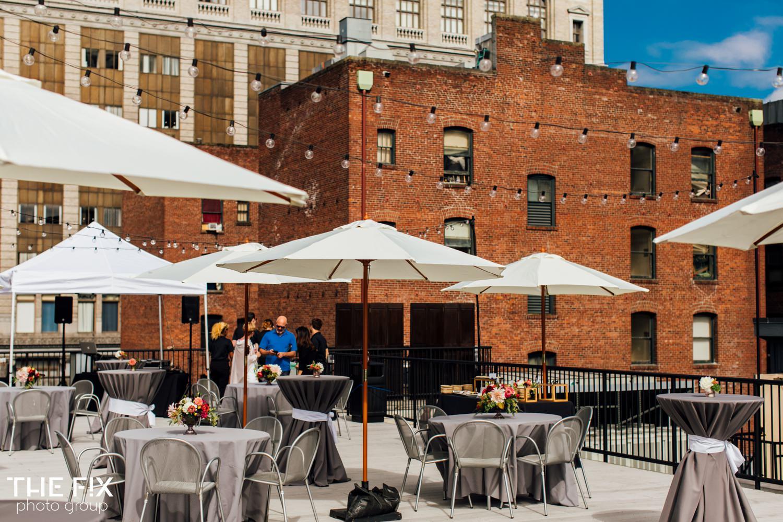 seattle-rooftop-venues-06.jpg