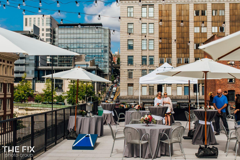 seattle-rooftop-venues-07.jpg
