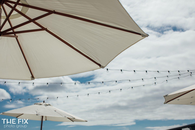 seattle-rooftop-venues-11.jpg