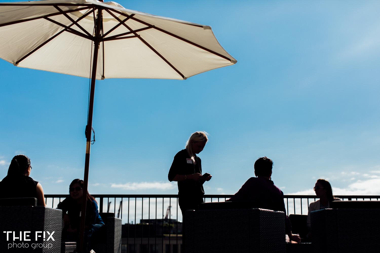 seattle-rooftop-venues-15.jpg