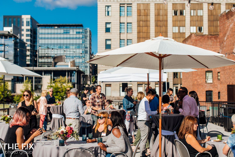 seattle-rooftop-venues-16.jpg