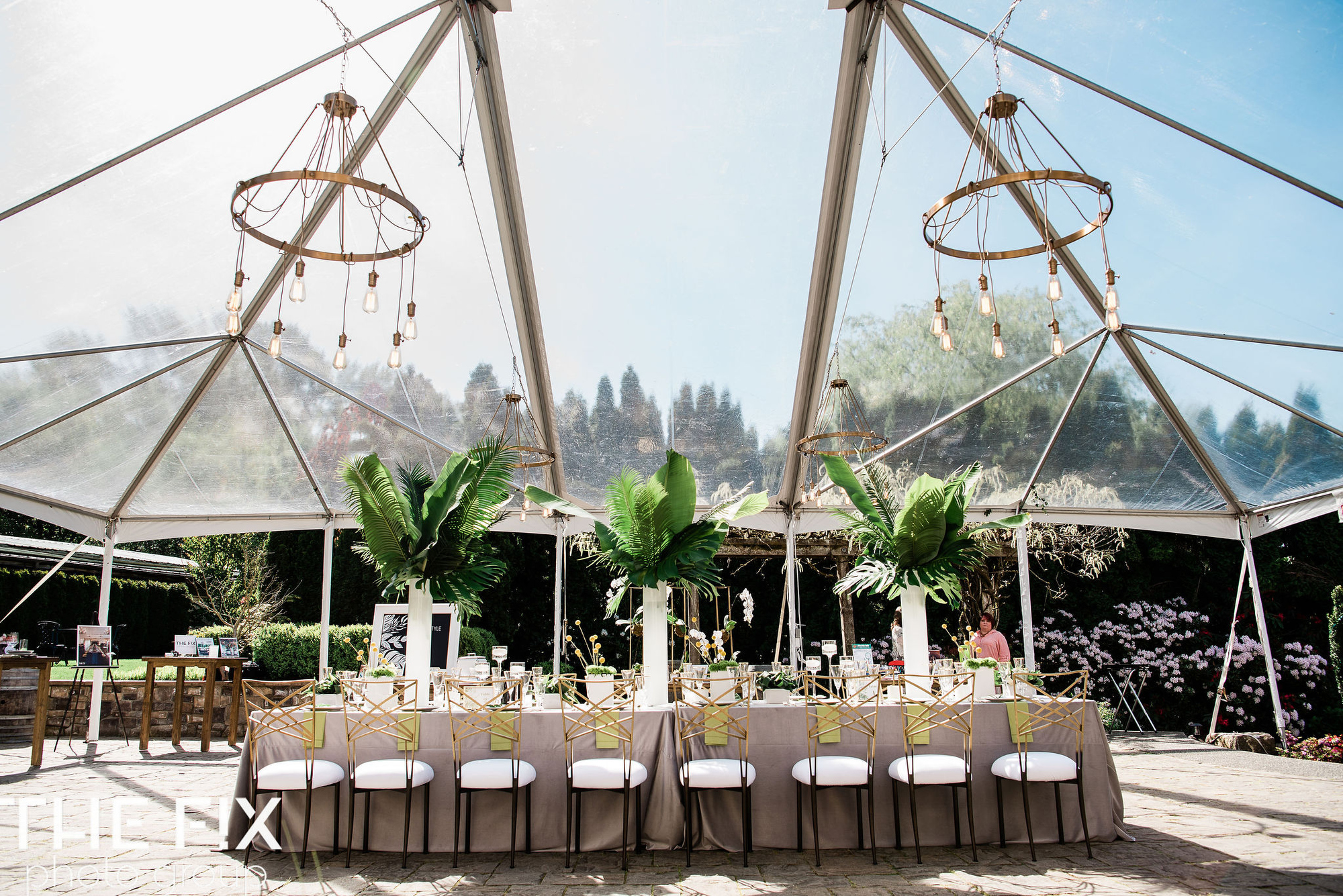 Outdoor-Venues-Woodinville-Chataeu-Lill-4.jpg
