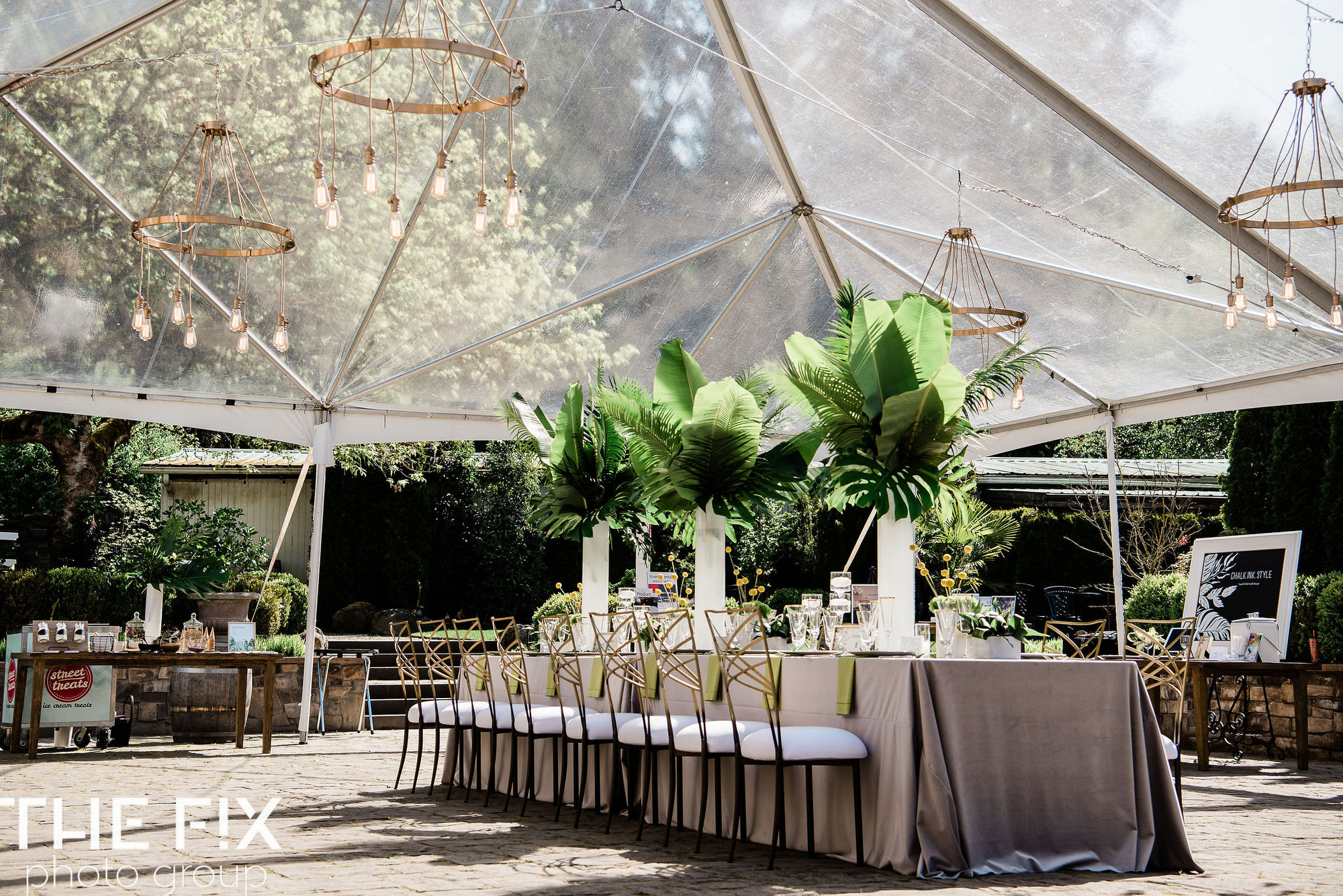 Outdoor-Venues-Woodinville-Chataeu-Lill-5.jpg