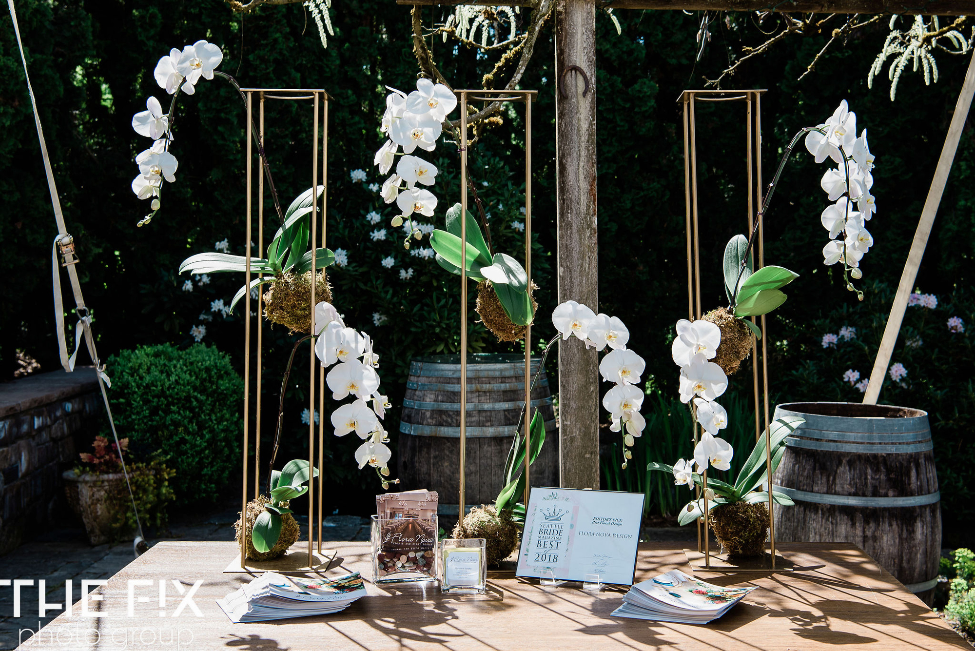 Outdoor-Venues-Woodinville-Chataeu-Lill-12.jpg