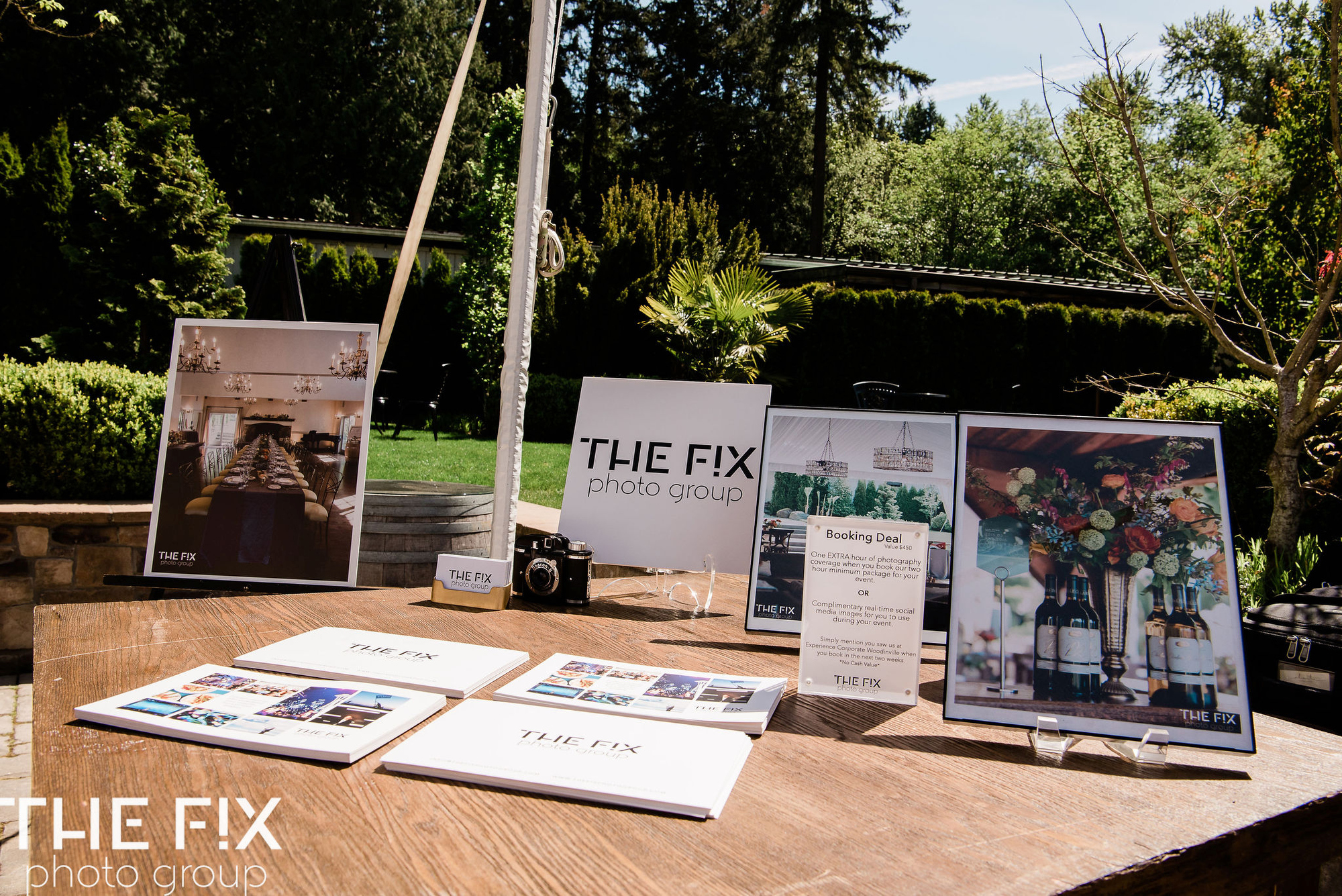 Outdoor-Venues-Woodinville-Chataeu-Lill-21.jpg