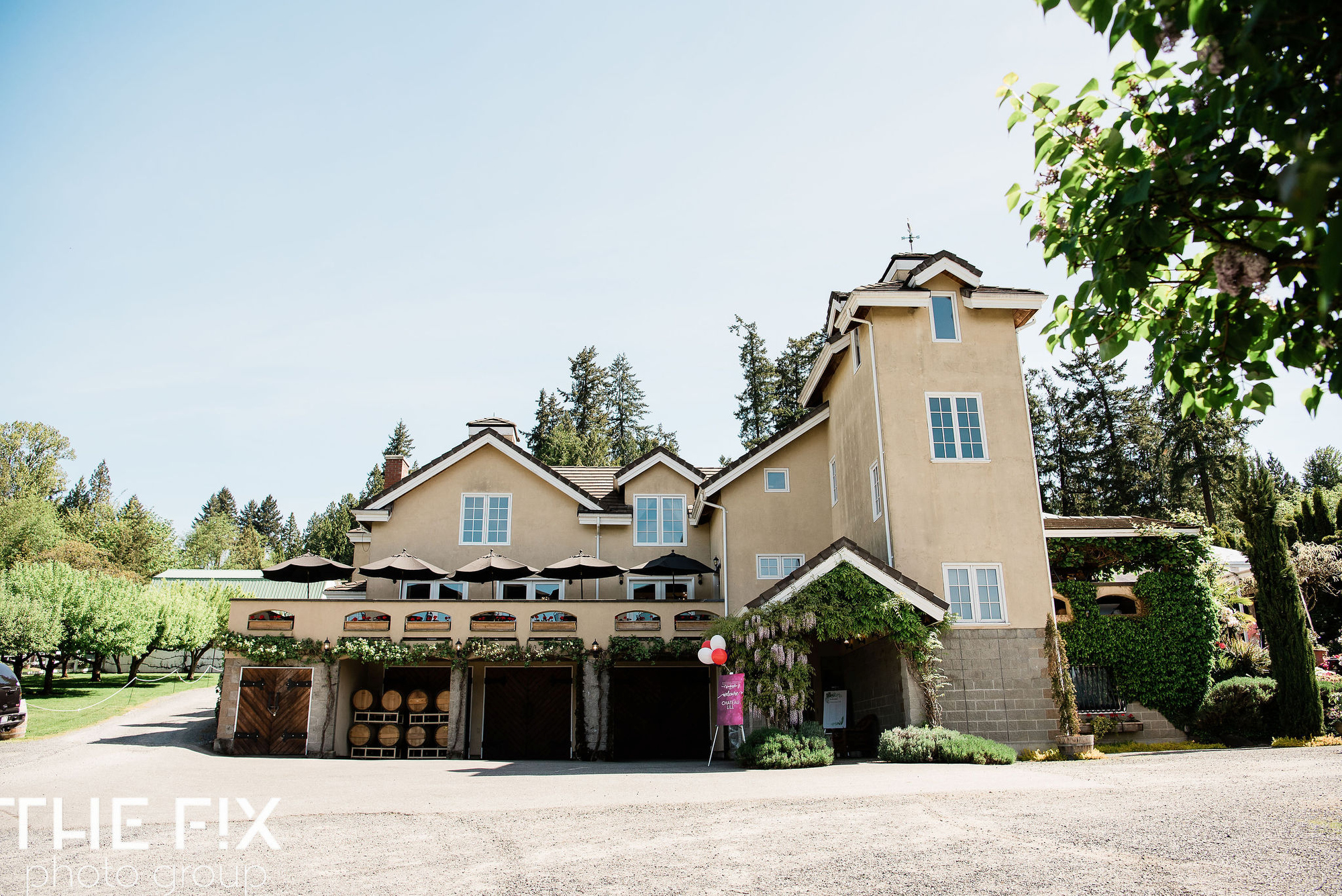 Outdoor-Venues-Woodinville-Chataeu-Lill-24.jpg