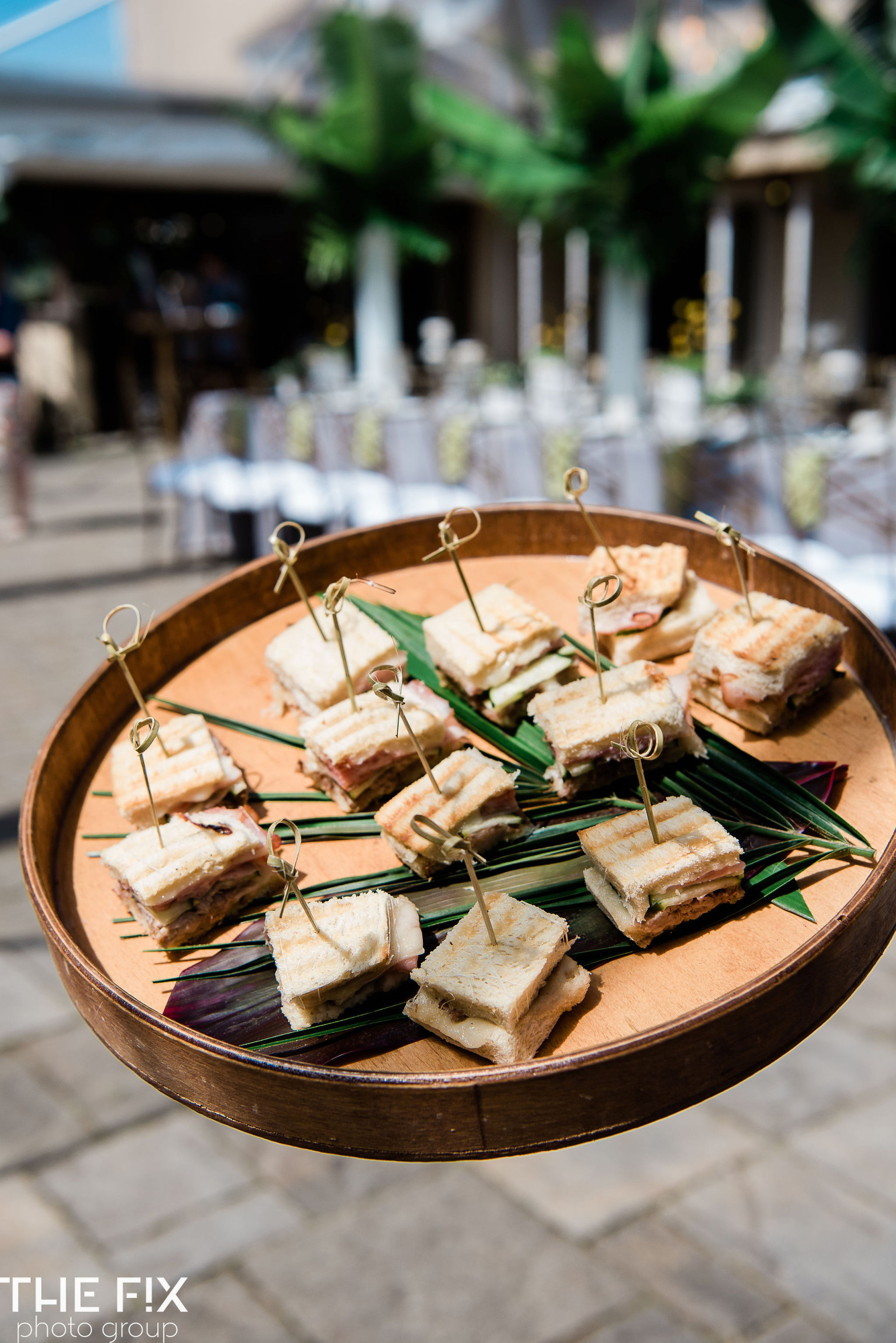 Outdoor-Venues-Woodinville-Chataeu-Lill-28.jpg