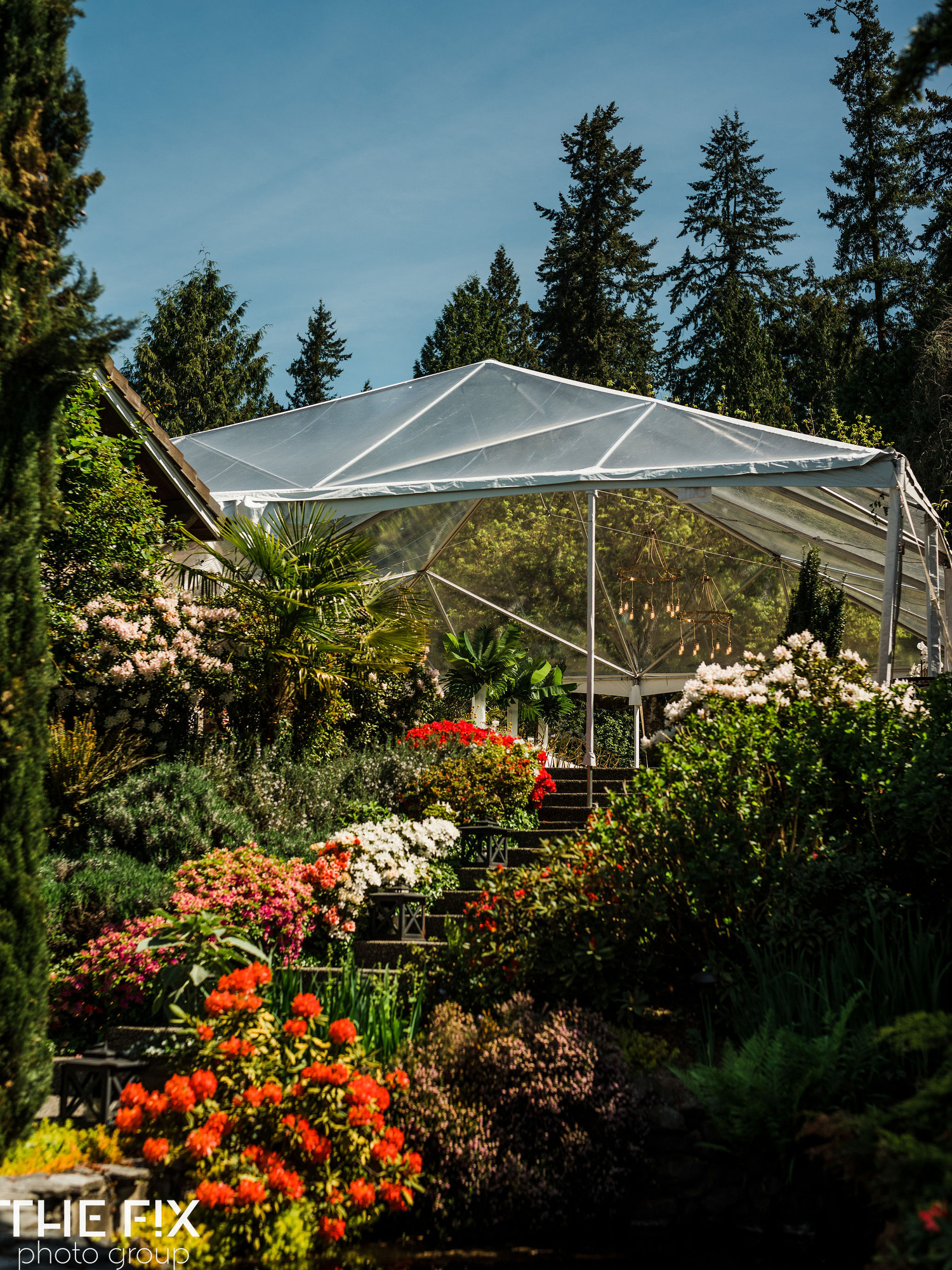 Outdoor-Venues-Woodinville-Chataeu-Lill-51.jpg
