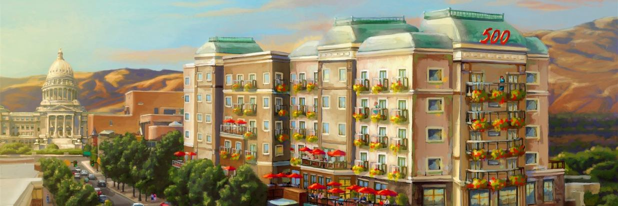 inn-at-500-final-painting-revision.jpg.1236x412_0_123_6437.jpg
