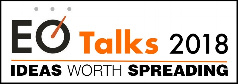 EO Talks logo with date.jpg