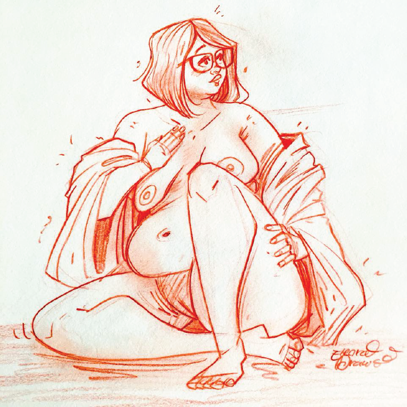 20 minutes - Traditional